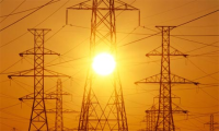 India's peak power deficit drops by 2.9 perc in November: Report