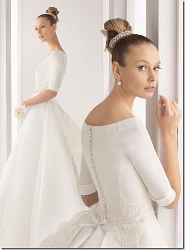rosa-clara-wedding-dresses-2012-adelfa