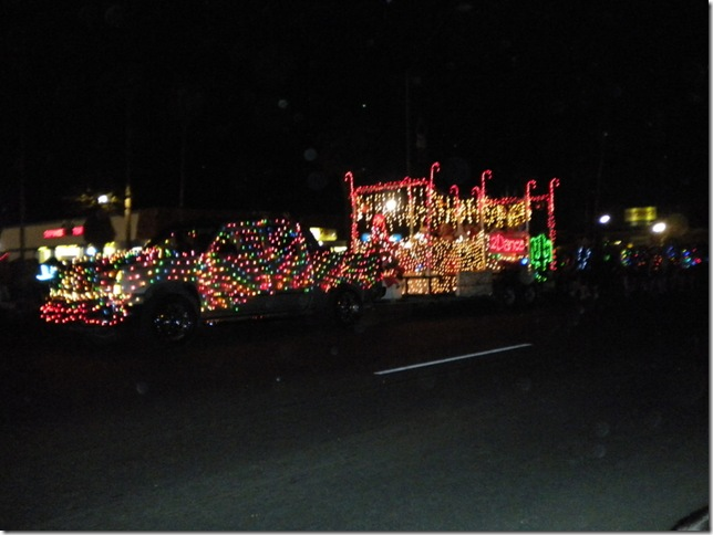 12-01-12 X CG Electric Light Parade 021