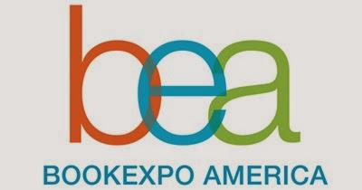 logo-BEA-2013