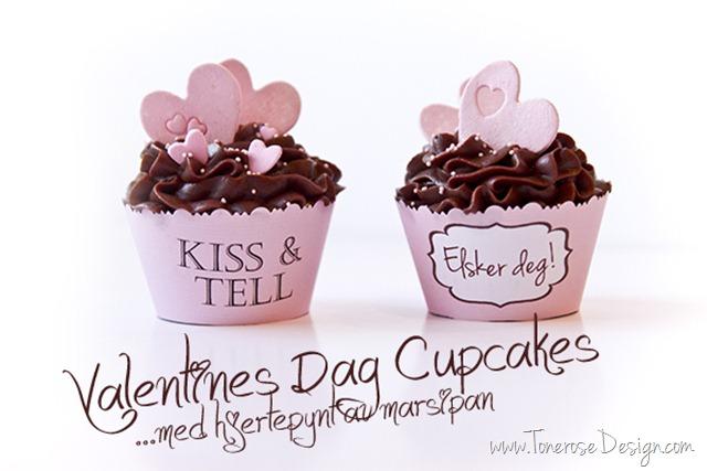 IMG_4017 valentines cupcakes hjerter