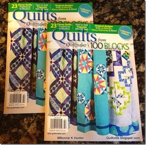 Quiltmaker 002