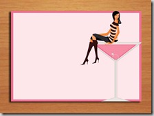 imvitaciones despedidas de soltera (9)