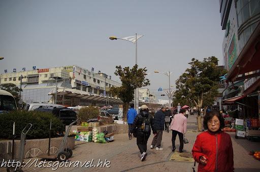 2013Busan1584.JPG