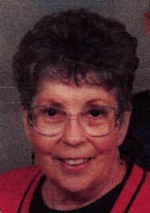 oleta mccllure keating