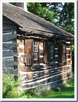 20110914_upper-canada-village_021