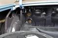 1979-Holden-HZ-Kingswood-Garage-Find-6