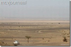 Rally Marokko 2012 Slot 09