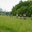 20090516-silesia bike maraton-048.jpg