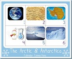 Arctic-and-Antarctica-Calendar-Conne[1]