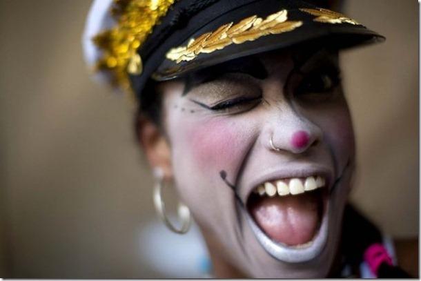 carnival-rio-2013-18