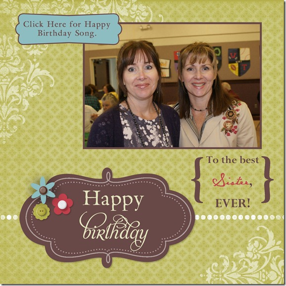 Glenda birthday card-001