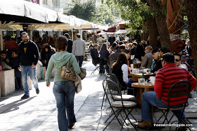 coffee-in-thessaloniki-centre-1.jpg