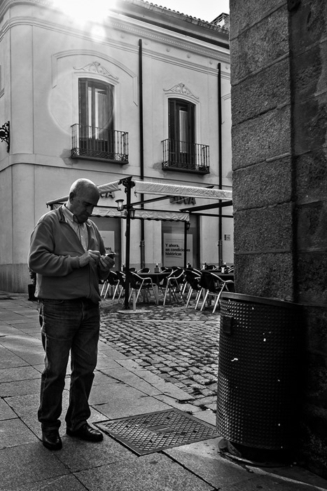 street_photography 15-10-14_0006_bn