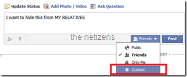 facebook_privacy_settings_lists_7