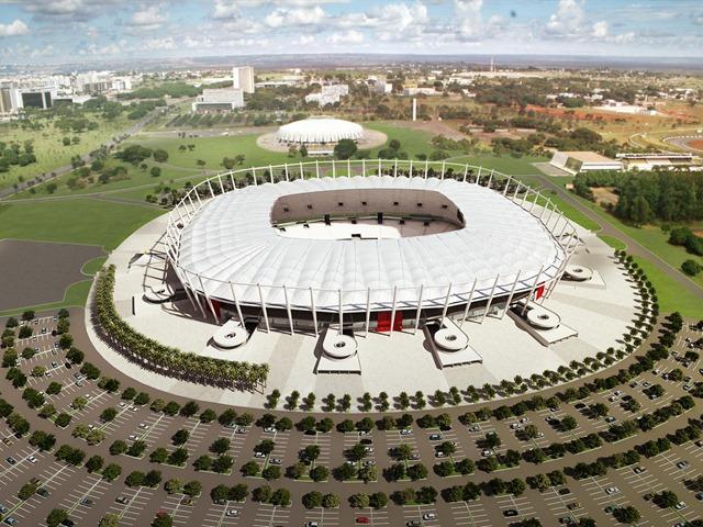 brasilia-df-estadio-mane-garrincha-copa-2014