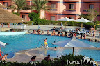 Фото 3 Horizon Sharm