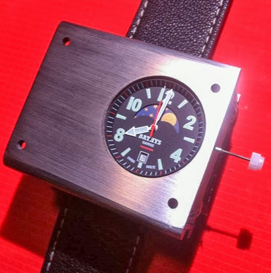 1380779939_bathys-cesium-133-atomic-clock-watch-3