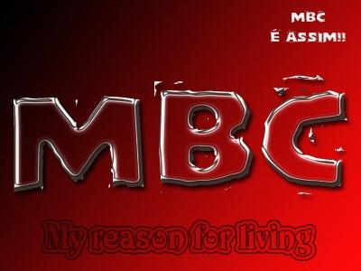 MBC 2012