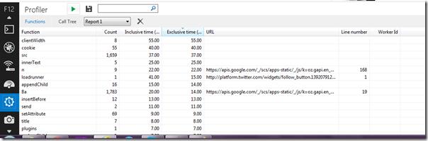 profiler-tool-internet-explorer-toolbar-developer