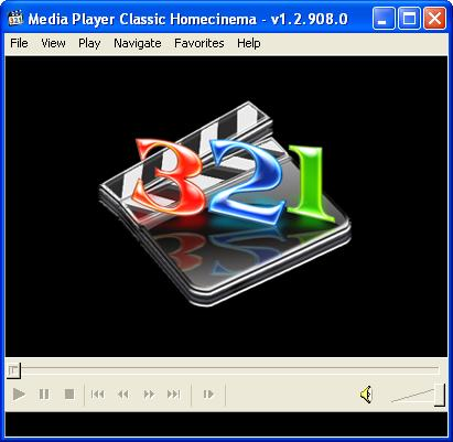 Descargar Media Player Classic Home Cinema gratis