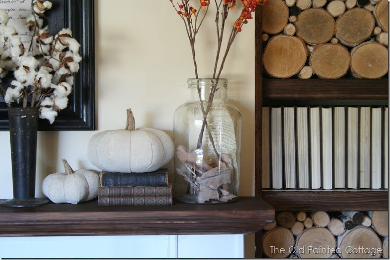 fall home tour 0156
