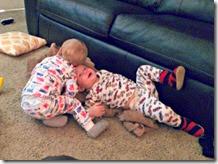 motherhood lds