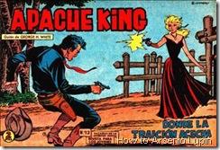P00014 - Apache King  - A.Guerrero