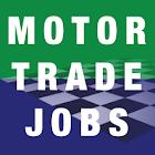 Motor Trade Jobs icon