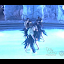 Chelsie_Hightower_ATT_Spotlight_Dance_DWTS_9.jpg