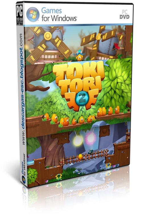 Tori Tori 2  descargas-esc.blogspot.com