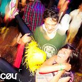 2014-07-19-carnaval-estiu-moscou-617