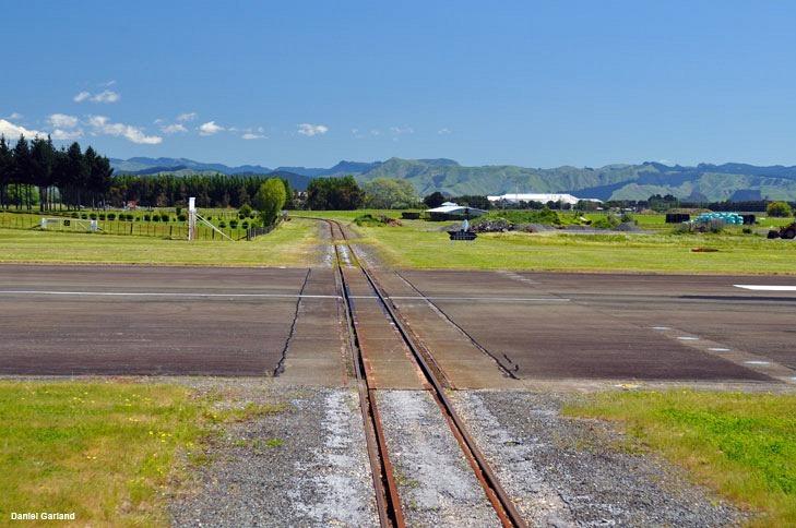 gisborne-airport-3