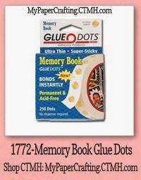 [memory%2520book%2520glue%2520dots-200%255B3%255D.jpg]