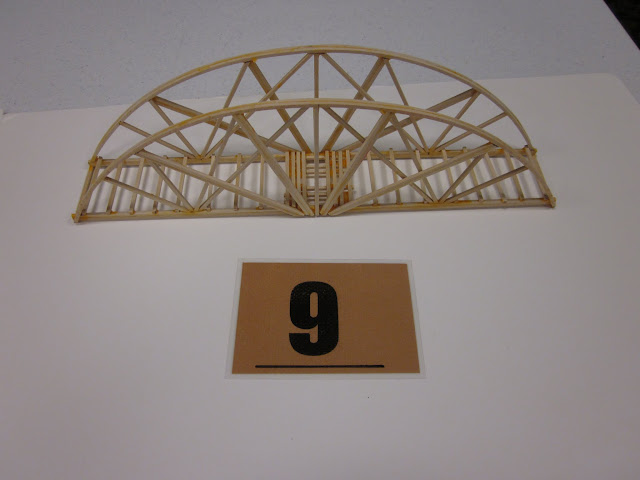 Bridge 009.jpg