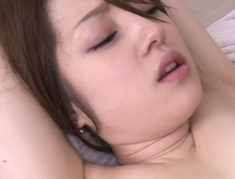 Download Bokep Asia ~ AV IDOL Paling Hot 2015