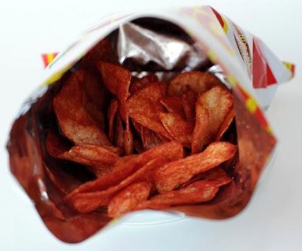old-dutch-ketchup-04