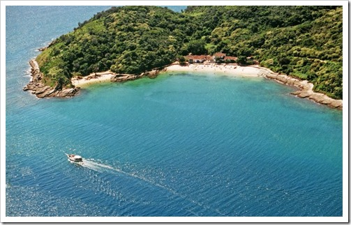 Praia-Azeda-e-Azedinha-Búzios
