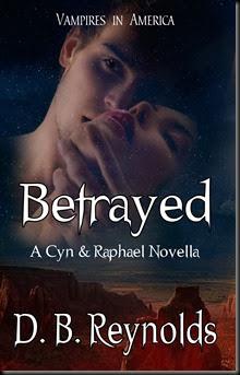 novella-Betrayed--HI-REZ (1)
