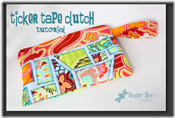 ticker_tap_clutch_tutorial_zipper_pouch