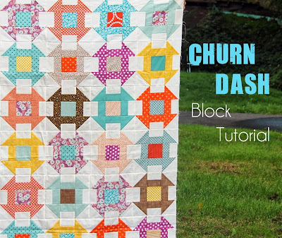 [Churn-Dash-Block-Tutorial-Cluck-Cluc%255B2%255D.jpg]