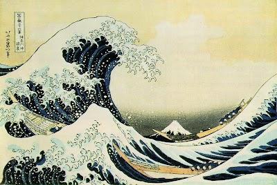 Hokusai, Katsushika (1).jpg