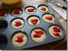 Friands7