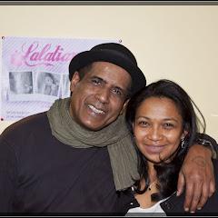 Erick Manana et Jenny à Lyon::IMG_2455