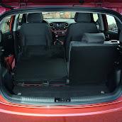 Yeni-Hyundai-i10-2014-57.jpg