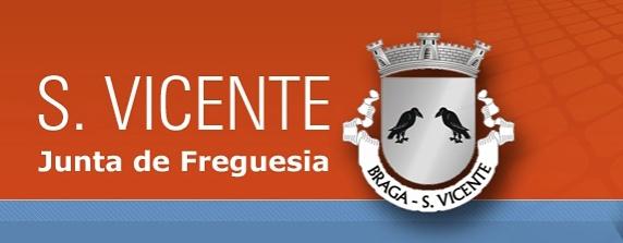 Junta de Freguesia de S. Vicente