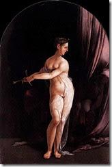 jan-van-scorel-lucrecia-oleo-sobre-tabla-65cm-x-44cm-gemaldegalerie-obras-maestras-de-la-pintura-juan-carlos-boveri