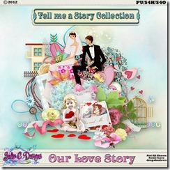jhc_Our-Love-Story_Kit_preview_web