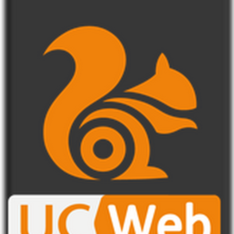UC Browser Now Available In Desktop Version