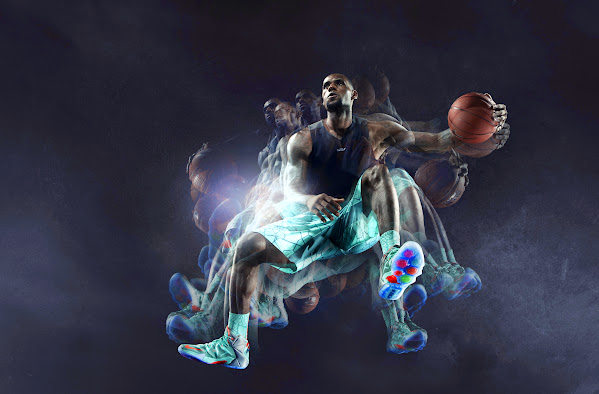 LeBron XII 8220The Twelve8221 Officially Unveiled by Nike